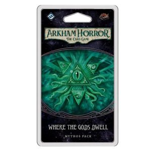 kaartspellen-arkham-horror-lcg-where-the-gods-dwell
