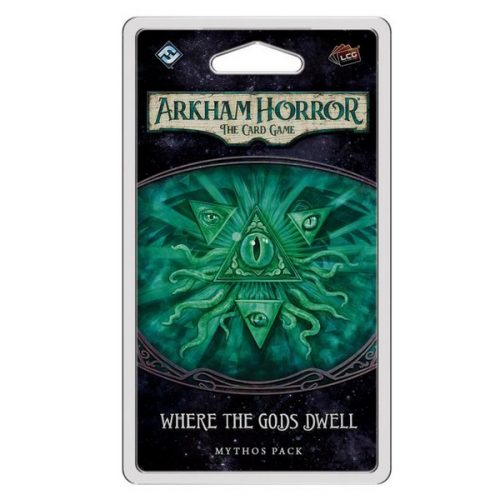 kaartspellen-arkham-horror-lcg-where-the-gods-dwell