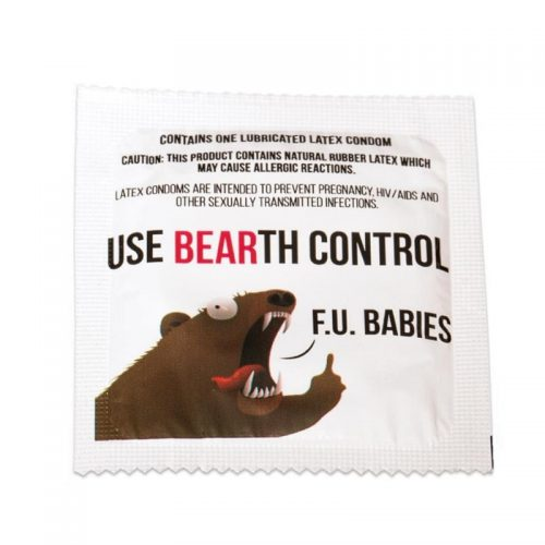 kaartspellen-bears-vs-babies-nsfw-uitbreiding (2)