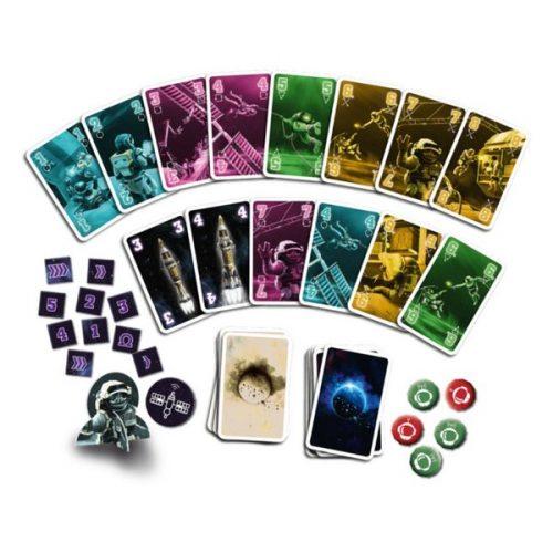 kaartspellen-de-crew (1)