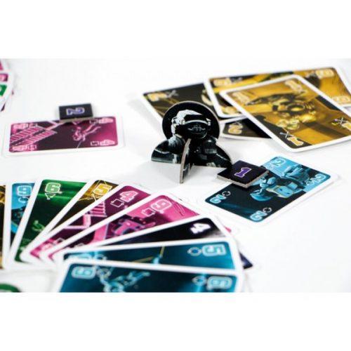 kaartspellen-de-crew (4)