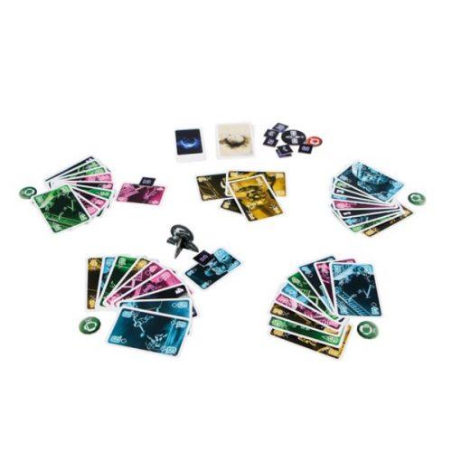 kaartspellen-de-crew (5)