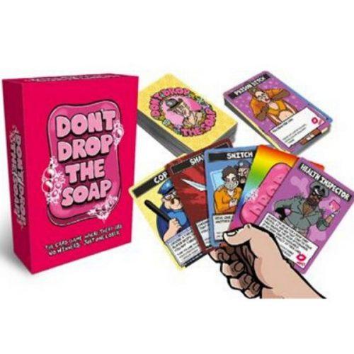 kaartspellen-dont-drop-the-soap (1)