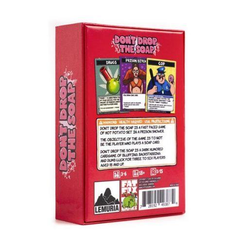 kaartspellen-dont-drop-the-soap (2)