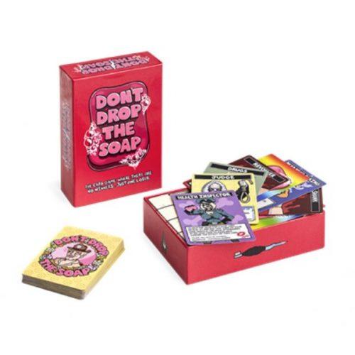 kaartspellen-dont-drop-the-soap (3)