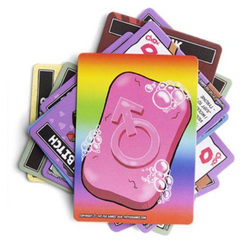 kaartspellen-dont-drop-the-soap (4)