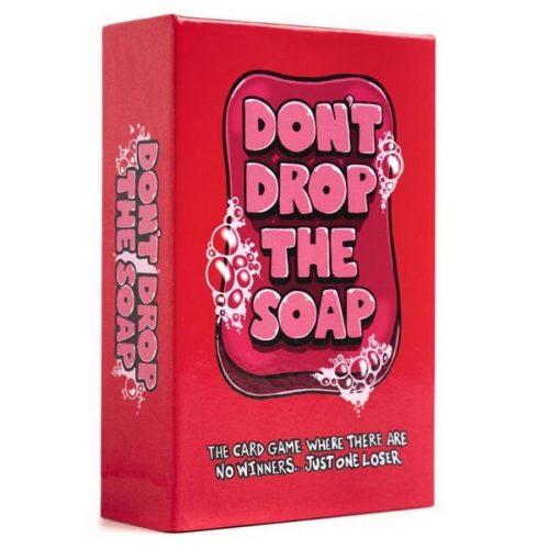 kaartspellen-dont-drop-the-soap