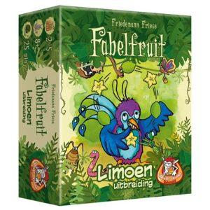 kaartspellen-fabelfruit-limoen-uitbreiding