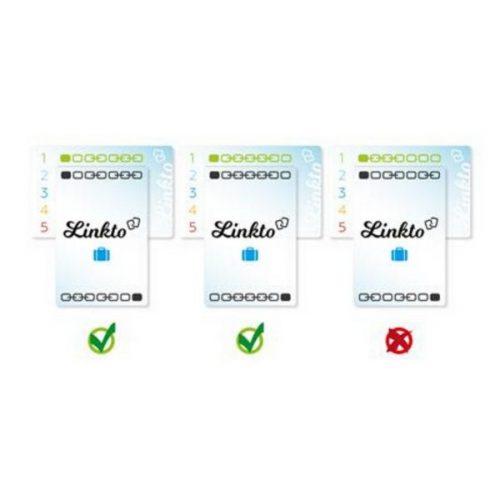 kaartspellen-linkto-reizen (2)