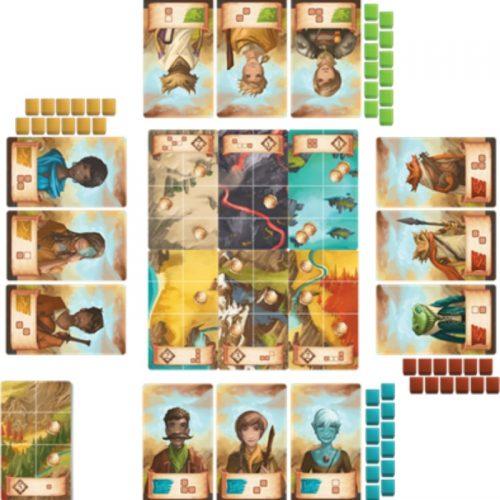 kaartspellen-roam (1)