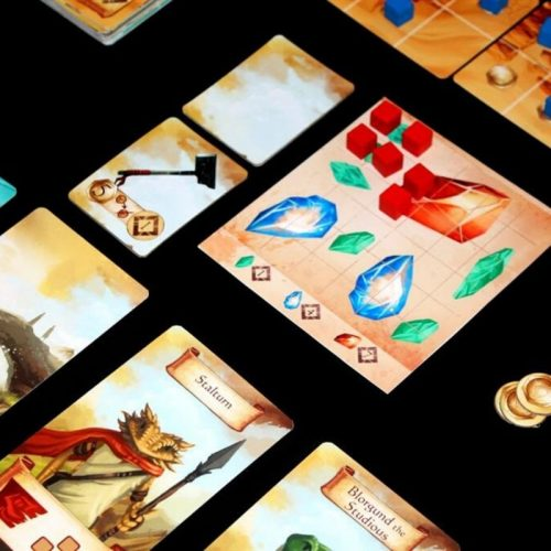 kaartspellen-roam (5)