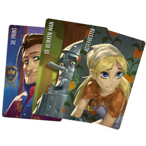 kaartspellen-similo-sprookjes (1)