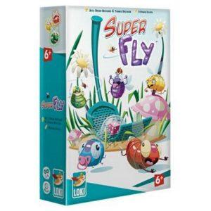 kaartspellen-super-fly