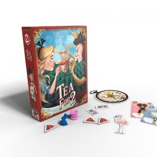 kaartspellen-tea-for-2 (1)
