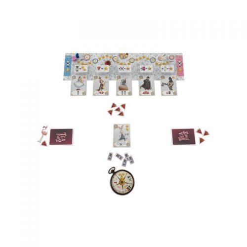 kaartspellen-tea-for-2 (2)