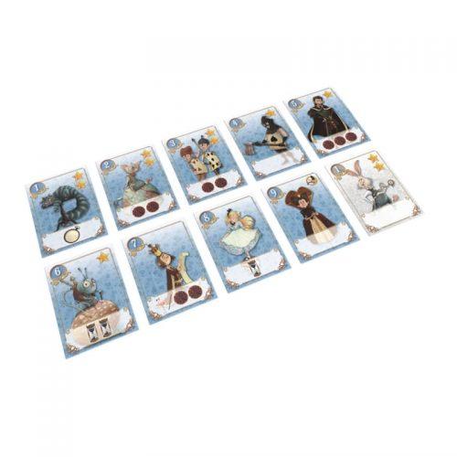 kaartspellen-tea-for-2 (3)