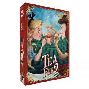 kaartspellen-tea-for-2