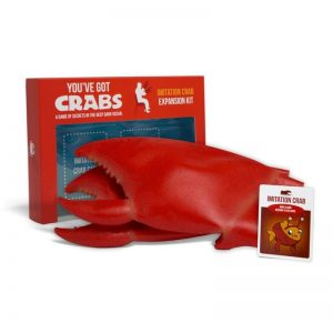 kaartspellen-youve-got-crabs-uitbreiding
