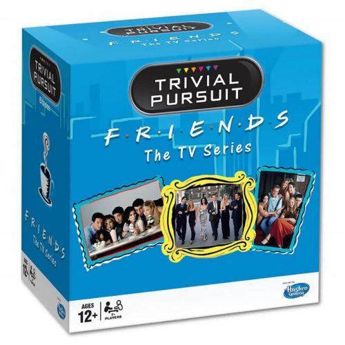 partyspellen-trivial-pursuit-friends