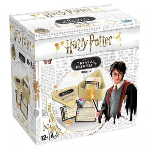 partyspellen-trivial-pursuit-harry-potter