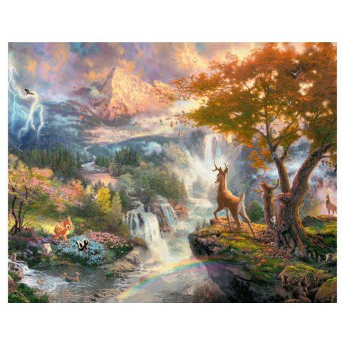 puzzel-disney-bambi-1000-stukjes (1)