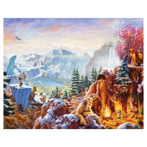 puzzel-disney-ice-age-1000-stukjes (1)