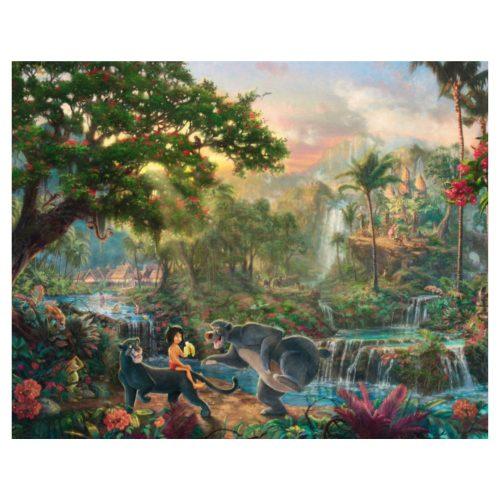 puzzel-disney-the-jungle-book-1000-stukjes (1)