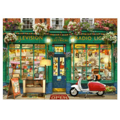 puzzel-garry-walton-electronica-winkel-1000-stukjes (2)