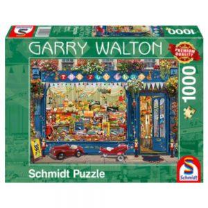 puzzel-garry-walton-speelgoedwinkel-1000-stukjes