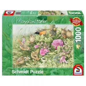 puzzel-marjolein-bastin-feest-in-de-weide-1000-stukjes