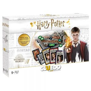 bordspellen-cluedo-harry-potter
