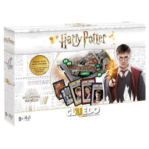bordspellen-cluedo-harry-potter