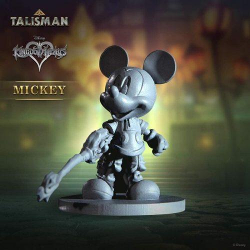 bordspellen-disney-kingdom-hearts-talisman (3)
