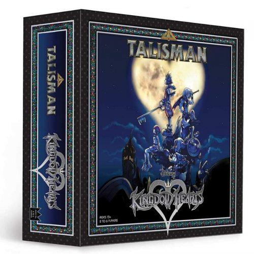 bordspellen-disney-kingdom-hearts-talisman