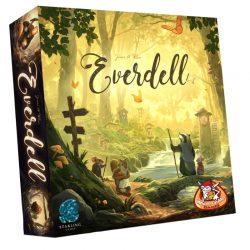 bordspellen-everdell (4)