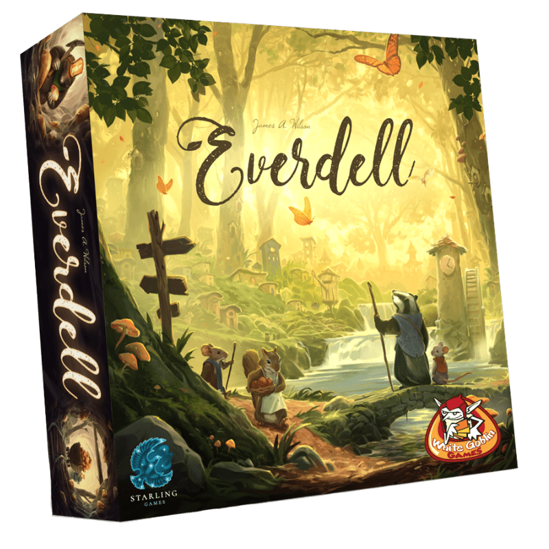 bordspellen-everdell