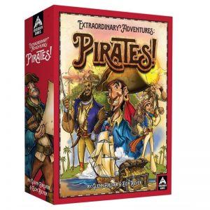 bordspellen-extraordinary-adventures-pirates