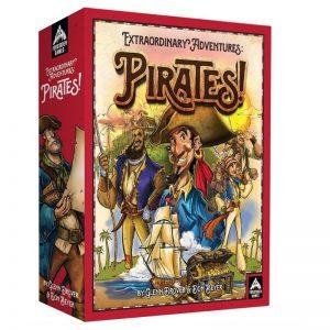 bordspellen-extraordinary-adventures-pirates