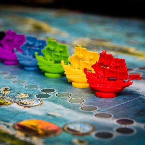 bordspellen-extraordinary-adventures-pirates (6)