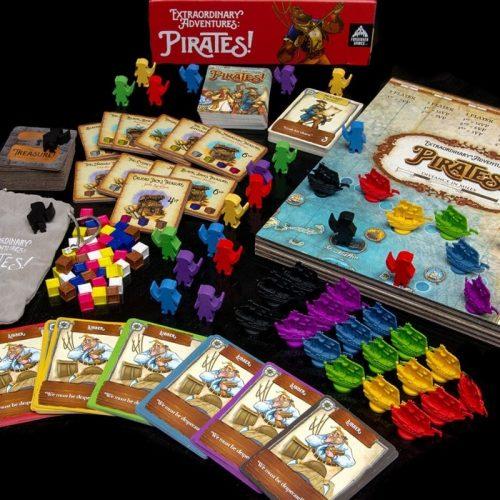 bordspellen-extraordinary-adventures-pirates (7)
