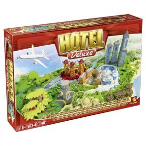 bordspellen-hotel-deluxe