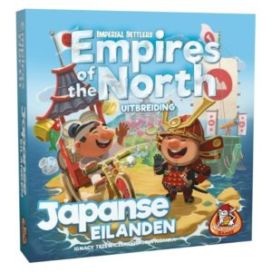 bordspellen-imperial-settlers-empires-of-the-north-japanse-eiland-uitbreiding
