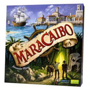 bordspellen-maracaibo