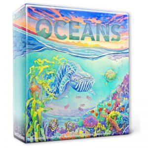 bordspellen-oceans