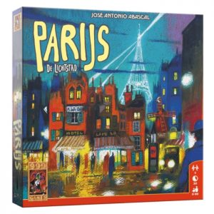 bordspellen-parijs
