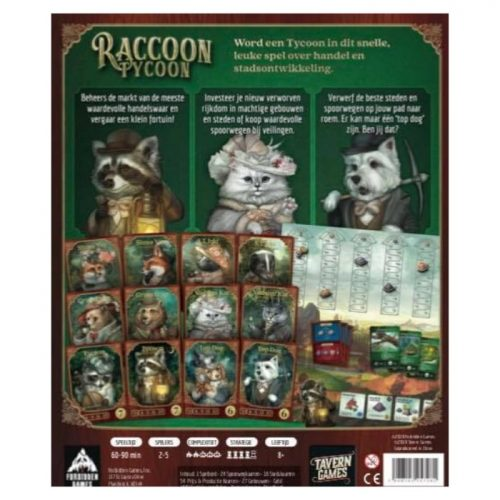 bordspellen-raccoon-tycoon (1)
