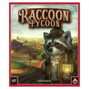 bordspellen-raccoon-tycoon