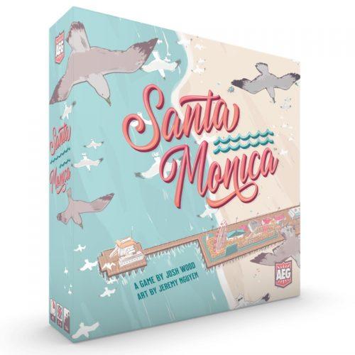 bordspellen-santa-monica