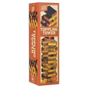 bordspellen-vallende-toren-jenga