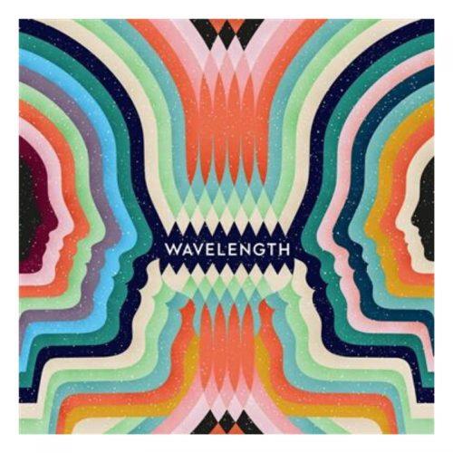 bordspellen-wavelength